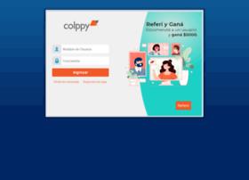 login.colppy.com