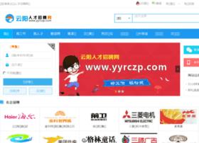 login.cxyyw.com