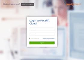 login.fanactivator.com