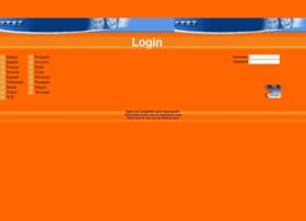 login.fiat.com