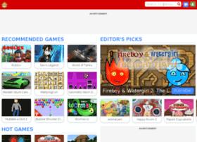 login.games.co.uk