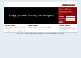 login.globase.com