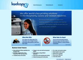 login.hospitalitytechservices.com