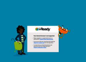 login.i-ready.com
