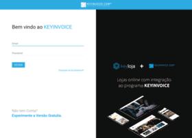 login.keyinvoice.pt