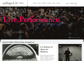 login.lastagealliance.com
