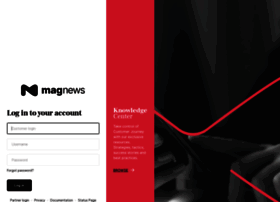 login.magnews.it