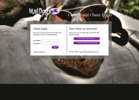 login.mail-dog.com