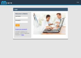 login.medrio.com