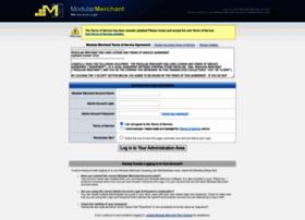 login.modularmerchant.com