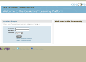 login.mycoactive.com