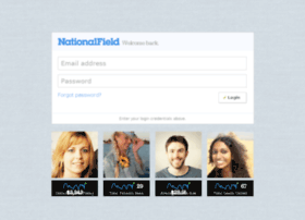 login.nationalfield.com