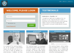 login.nettraining.com