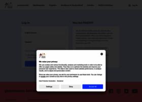 login.pasch-net.de