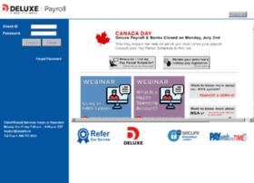 login.payweb.ca
