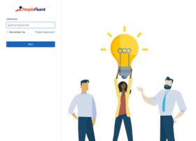login.peoplefluent.com
