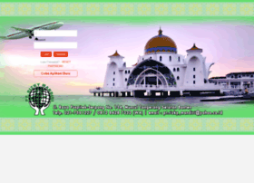 login.rizkymandiritravel.co.id