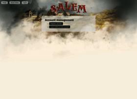 login.salemthegame.com