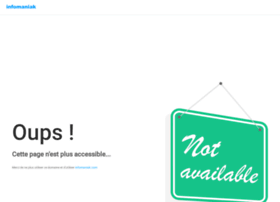 login.sharedbox.com