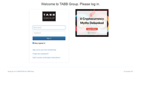 login.tabbgroup.com