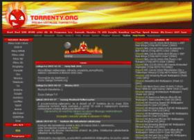 login.torrenty.org