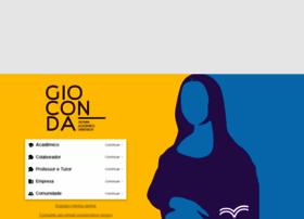 login.uniasselvi.com.br