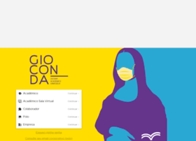 login.uniasselvipos.com.br