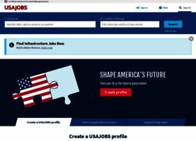 login.usajobs.gov
