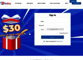 login.usgobuy.com