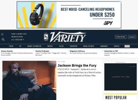 login.variety.com