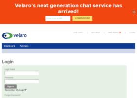 login.velaro.com