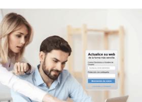 login.websguru.com.ar