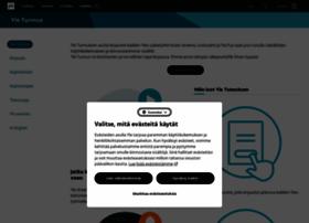 login.yle.fi