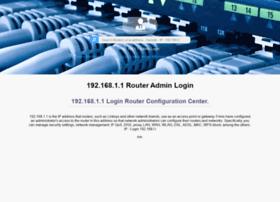 login192.com