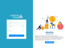 login2.akken.com