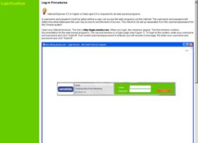 login2.omeda.com
