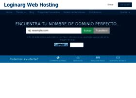 loginarg.com