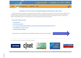logincode.com