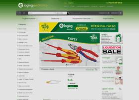 loging-ks.com