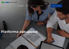 logintrade.pl