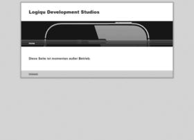 logiqu.com
