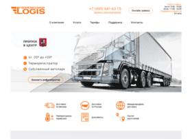 logis-company.ru