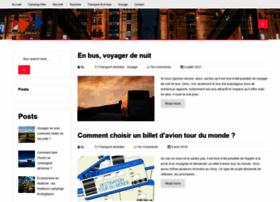 logis-de-bourgogne.com
