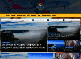logis-de-france65.com