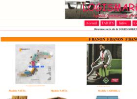 logismarket-france.com