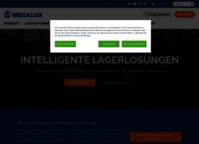 logismarket.ch