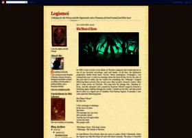 logismoitouaaron.blogspot.com