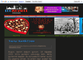 logistanbul.blogspot.com