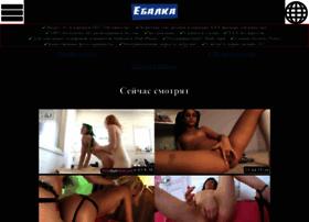 logistic-dv.ru
