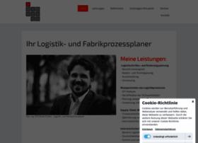 logistic-factory.com
